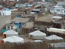 Mongolia_Attività_di_Asral_ONG
