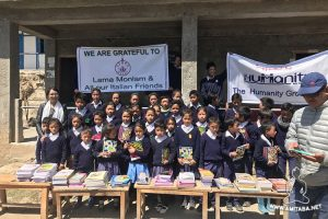 Nepal_Scuola_di_Kardung