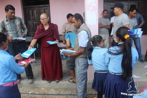 Nepal_Scuola_di_Chadakadevy