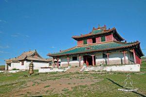 Mongolia_Shank
