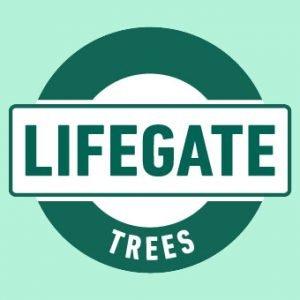 Lifegate_logo