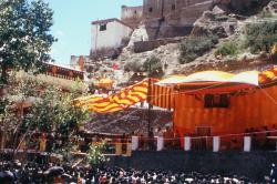 Ki Gompa, Kalachakra