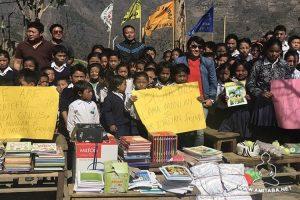 Nepal_Scuola_di_Kuntse_Dudunghar